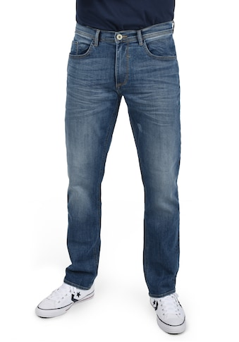 Blend 5 - Pocket - Jeans »Lukker« kaufen