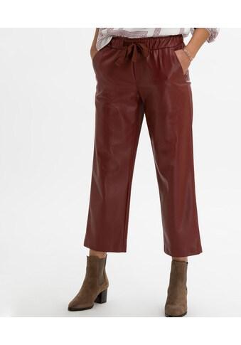 Brax 5-Pocket-Hose »Style MAINE S« kaufen