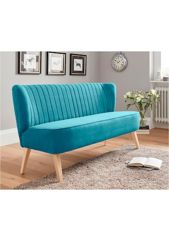 my home 2-Sitzer »Noemi« kaufen