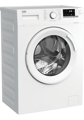 BEKO Waschmaschine »WML 91433 NP«, WML91433NP1 kaufen