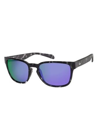 Quiksilver Sonnenbrille »Rekiem« kaufen
