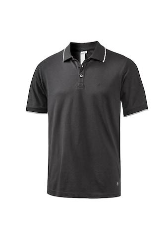 Joy Sportswear Poloshirt »IVAN« kaufen