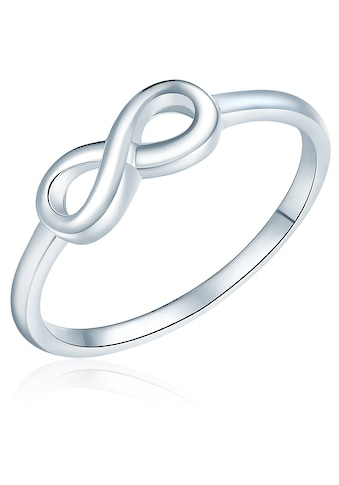 Rafaela Donata Silberring »A1455«, (1 tlg.), aus Sterling Silber kaufen