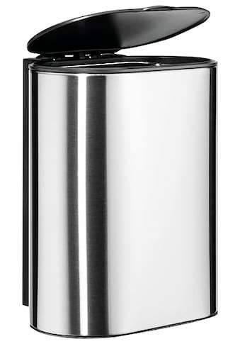 Nie wieder bohren Kosmetikeimer »PSP014«, (1 St.), 3 Liter, mit Softclose-Funktion kaufen