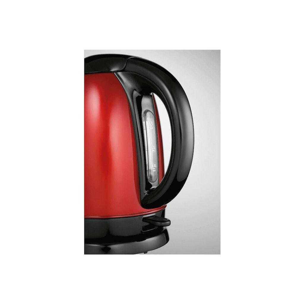 Moulinex Wasserkocher »Subito«