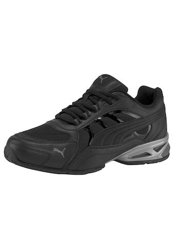 PUMA Sneaker »Respin« kaufen