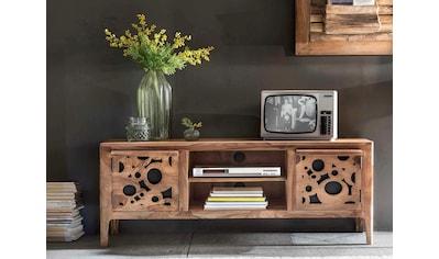 exklusive mobel marken, sit tv- & hifi-möbel | online shop, Design ideen