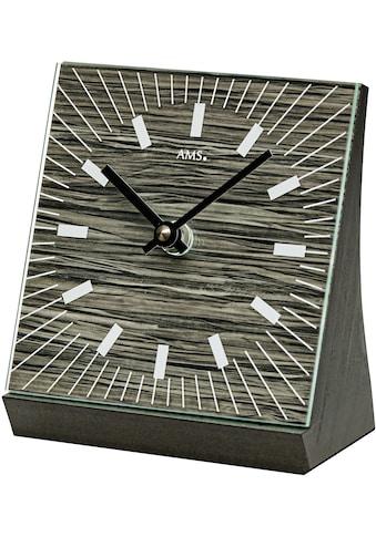 AMS Tischuhr »T1156« kaufen