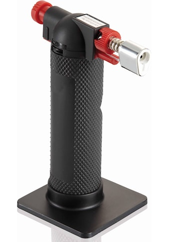 Leifheit Flambierbrenner »PorLine« kaufen