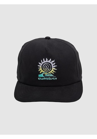 Quiksilver Snapback Cap »The Mix Up« kaufen