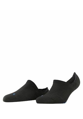 FALKE Füßlinge »Cool Kick«, mit ultraleichter Plüschsohle kaufen