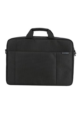 "Acer Aspire 15,6"" Notebook Carry Case kaufen"