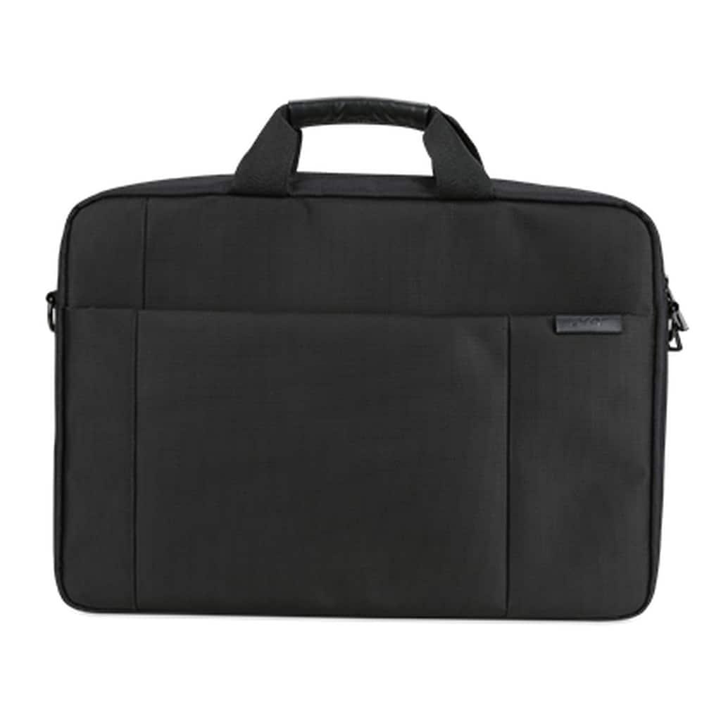 "Acer Aspire 15,6"" Notebook Carry Case"