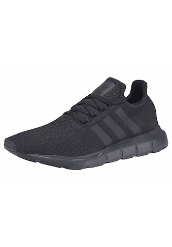 adidas Originals Sneaker »Swift Run Unisex« kaufen