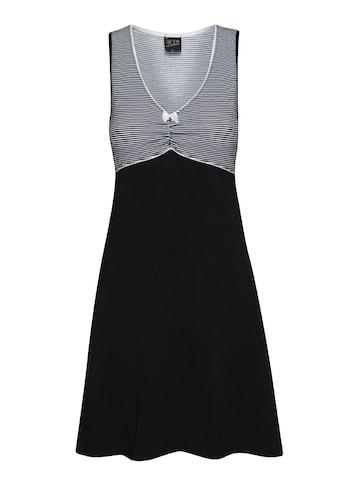 Pussy Deluxe A-Linien-Kleid »Mini Stripes« kaufen