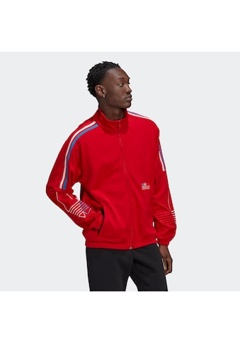adidas Originals Trainingsjacke »ADICOLOR FTO ORIGINALS JACKE« kaufen