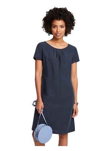 LINEA TESINI by Heine Etuikleid »Kleid« kaufen