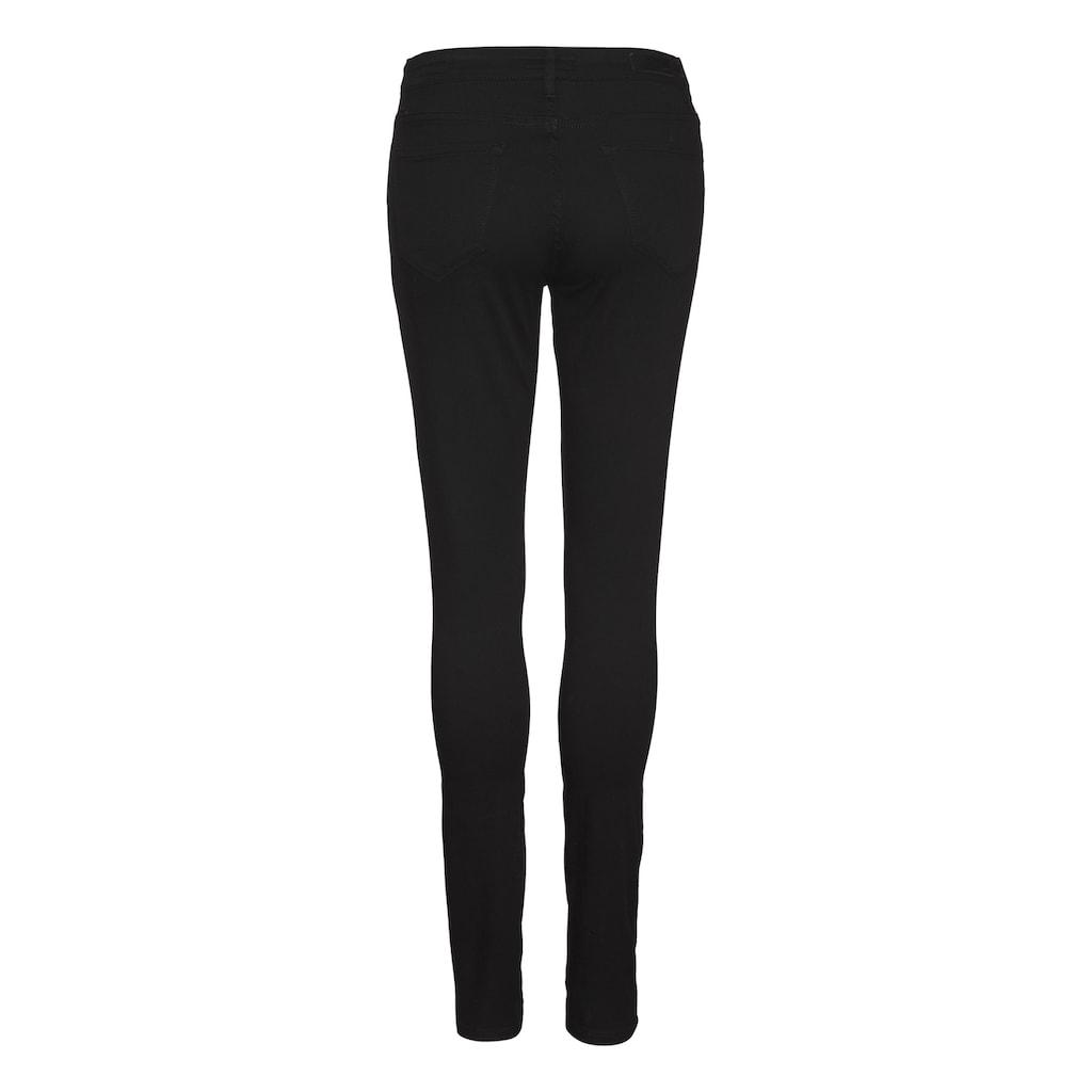 OPUS Skinny-fit-Jeans »Elma«, im Five-Pocket-Design