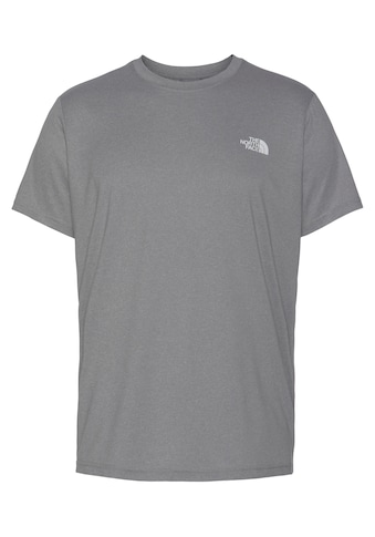 The North Face T-Shirt »REAXION« kaufen