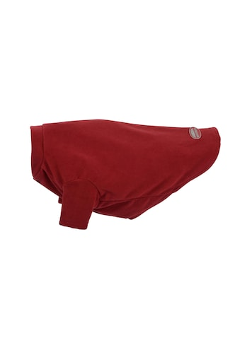WeatherBeeta Hundepullover »Comfitec Fleece Hunde-Pullover«, Fleece, (1) kaufen