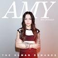 Musik-CD »The Human Demands / Macdonald,Amy«