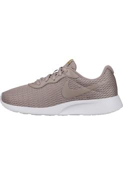 dfadca6d1c92ae Nike Sportswear Sneaker »Wmns Tanjun« kaufen