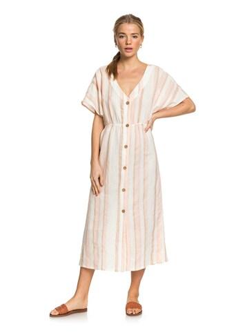 Roxy Sommerkleid »Joyful Noise« kaufen