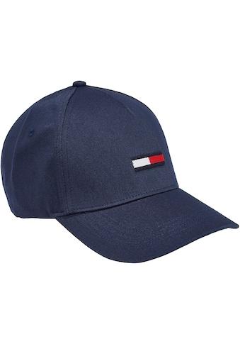 Tommy Jeans Baseball Cap kaufen