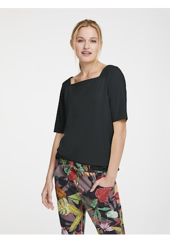 Shirt Carree-Ausschnitt kaufen