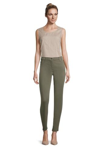 Betty Barclay 5 - Pocket - Hose »mit Taschen« kaufen