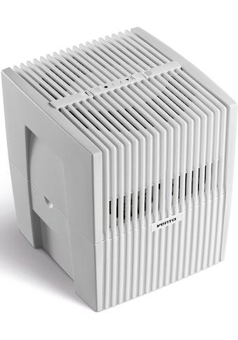 Venta Luftbefeuchter »LW 15 Original«, 5 l Wassertank, bis 25 m² kaufen