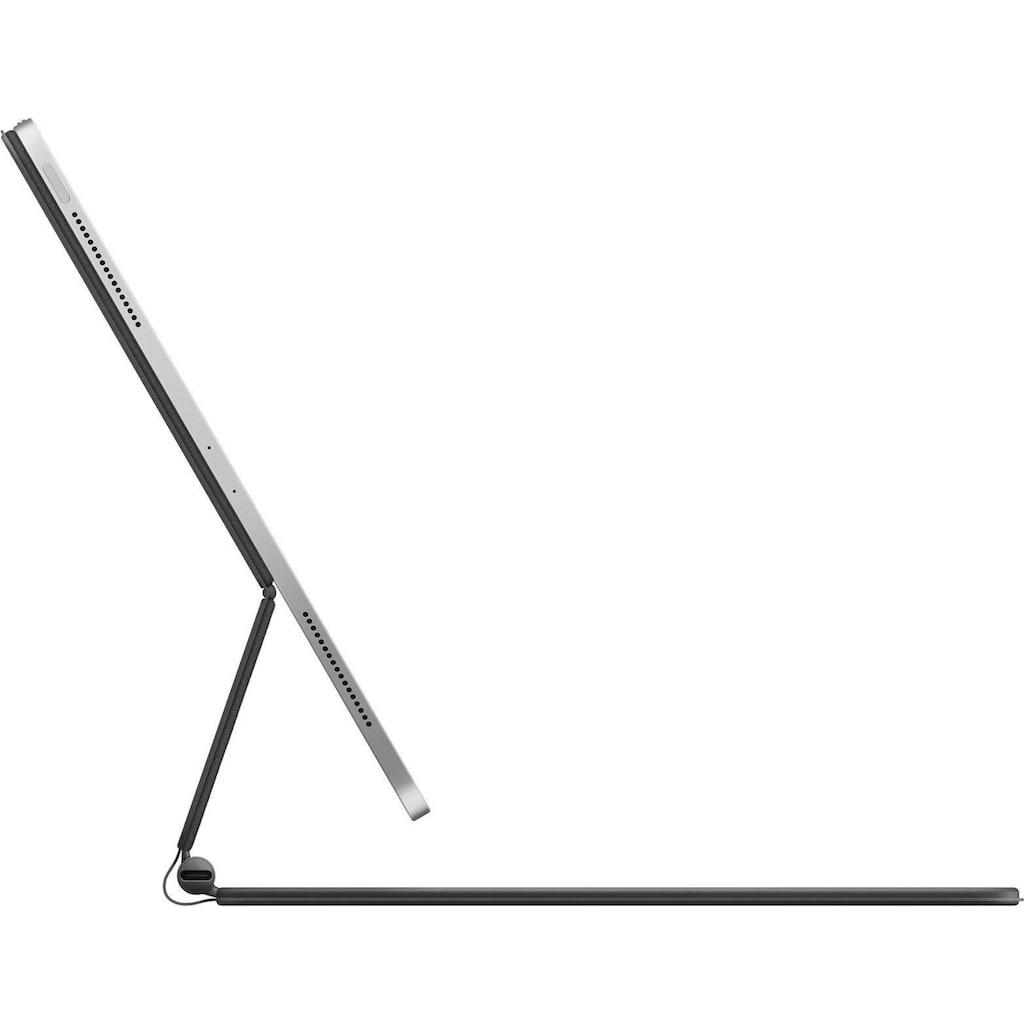 """Apple Tablet »iPad Pro (2020), 12,9"""", WiFi, 8 GB RAM, 256 GB Speicherplatz«"""