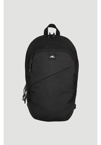 O'Neill Rucksack »Wedge Plus Backpack« kaufen