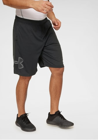 Under Armour® Funktionsshorts »UA TECH GRAPHIC SHORT« kaufen
