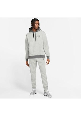 Nike Sportswear Jogginganzug »Nike Sportswear Men's Fleece Track Suit«, (Set, 2 tlg.) kaufen