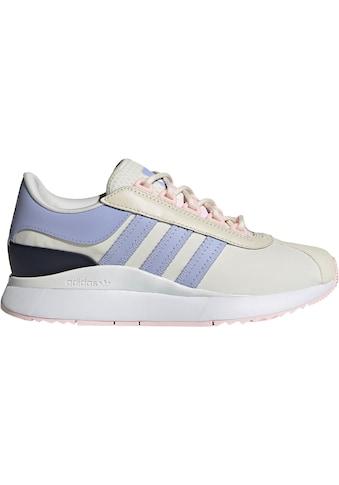 adidas Originals Sneaker »SL ANDRIDGE W« kaufen