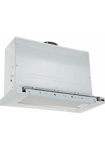 AEG Flachschirmhaube DPB5650M kaufen
