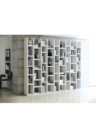 Raumteilerregal »TOR166«, Breite 272 cm kaufen
