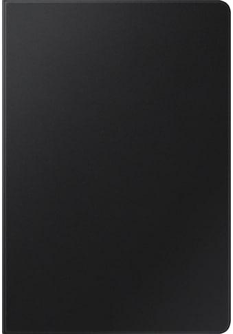 Samsung Flip Case »Book Cover EF-BT970 für das Galaxy Tab S7+«, Galaxy Tab S7+ kaufen