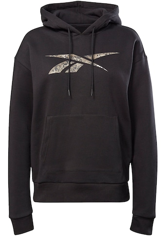 Reebok Kapuzensweatshirt »TS Modern Safari Hoodie« kaufen