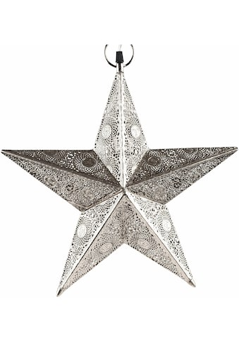 pajoma Dekohänger »Star« kaufen