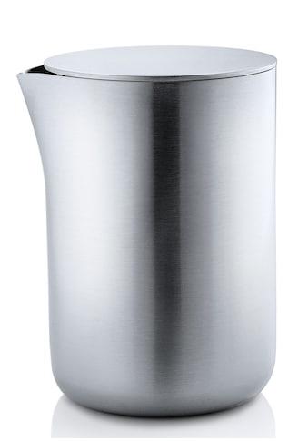 BLOMUS Milchkanne »BASIC«, (1) kaufen