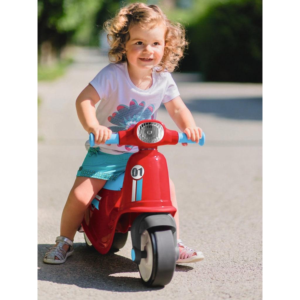BIG Laufrad »BIG Classic Scooter«