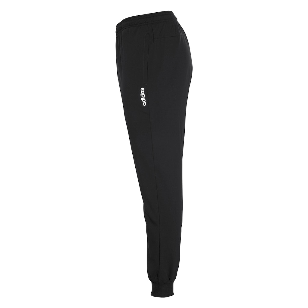 adidas Performance Trainingshose »E PANTS T STANFORD«