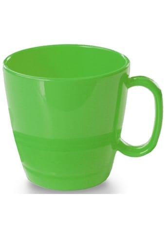 WACA Tasse (4 - tlg.) kaufen