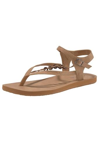 O'Neill Sandale »BATIDA COCO« kaufen