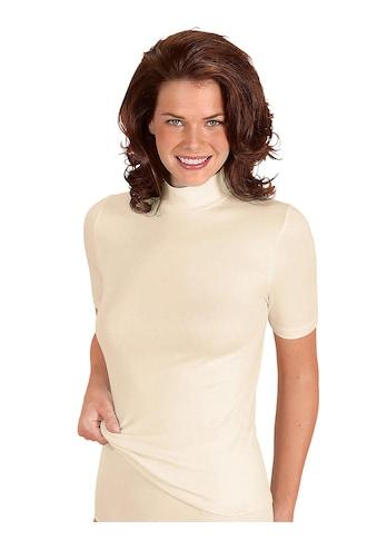 Blazershirt, Speidel kaufen