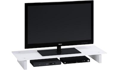 Jahnke TV-Aufsatz »Z-GA 110« kaufen