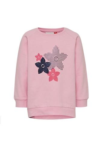 LEGO® Wear Sweatshirt »LWTAMO 100« kaufen
