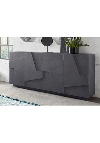 Tecnos Sideboard »PING« kaufen